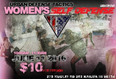 hawaii-krav-maga_events_womens-self-defense_061116