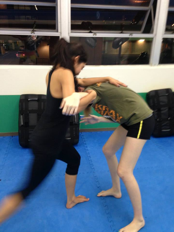 hawaii-krav-maga_self-defense_gallery_hkm-work_01