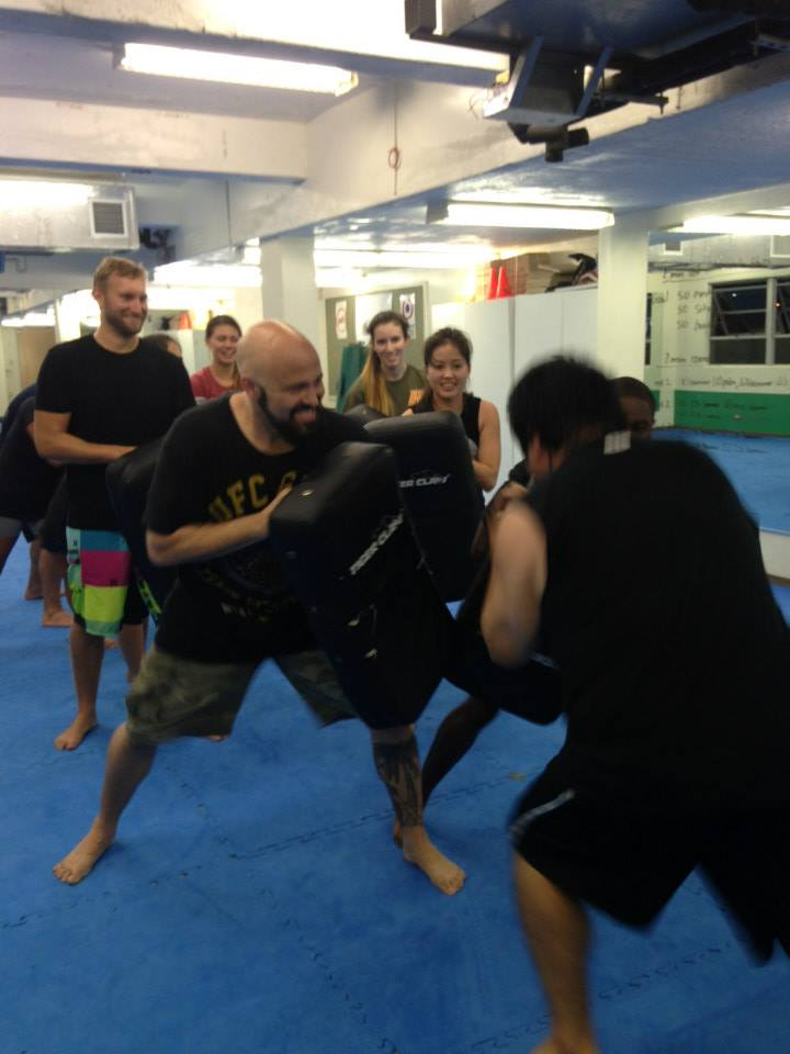 hawaii-krav-maga_self-defense_gallery_hkm-work_02