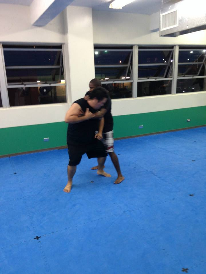 hawaii-krav-maga_self-defense_gallery_hkm-work_04