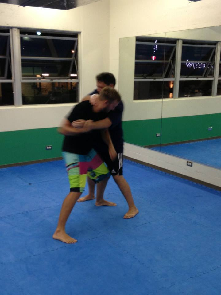 hawaii-krav-maga_self-defense_gallery_hkm-work_05
