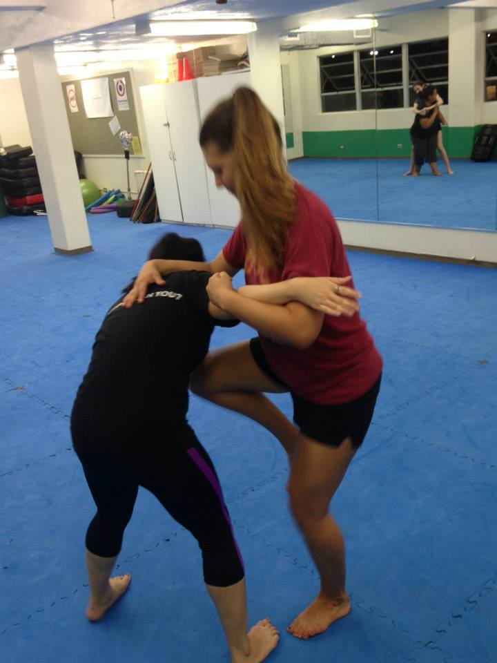 hawaii-krav-maga_self-defense_gallery_hkm-work_07