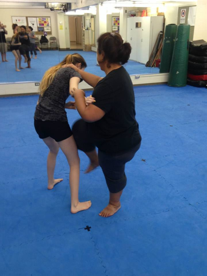 hawaii-krav-maga_self-defense_gallery_hkm-work_08