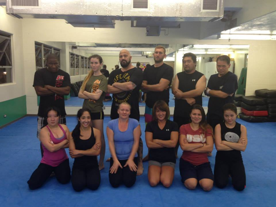 hawaii-krav-maga_self-defense_gallery_hkm-work_09