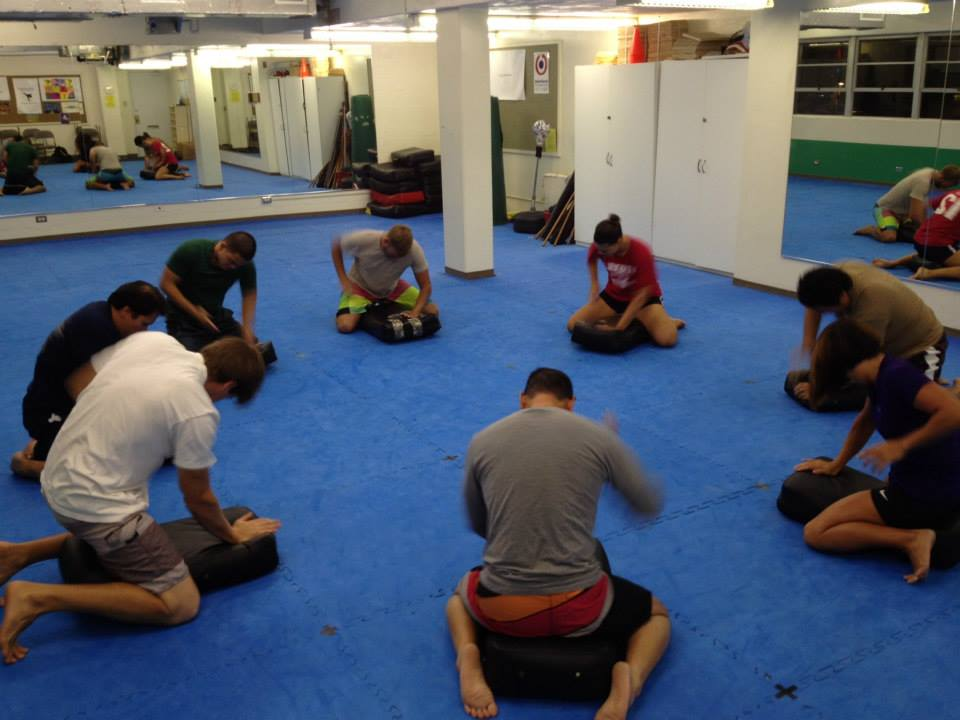 hawaii-krav-maga_self-defense_gallery_hkm-work_10