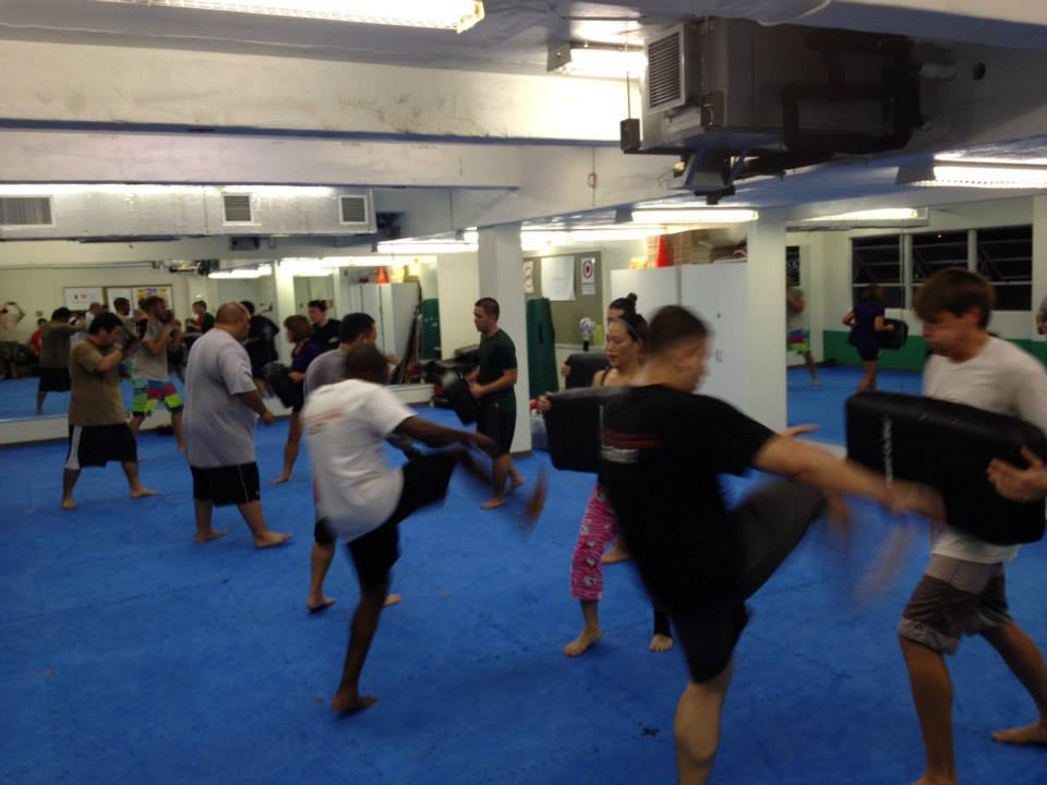 hawaii-krav-maga_self-defense_gallery_hkm-work_11