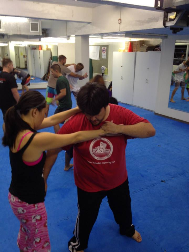 hawaii-krav-maga_self-defense_gallery_hkm-work_12