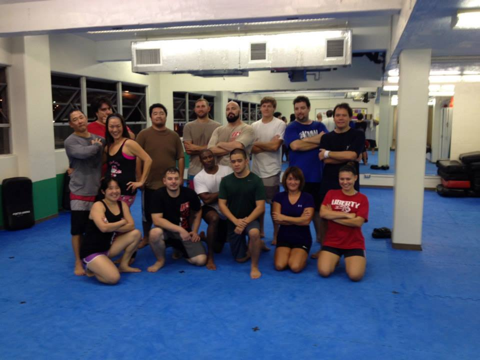 hawaii-krav-maga_self-defense_gallery_hkm-work_13