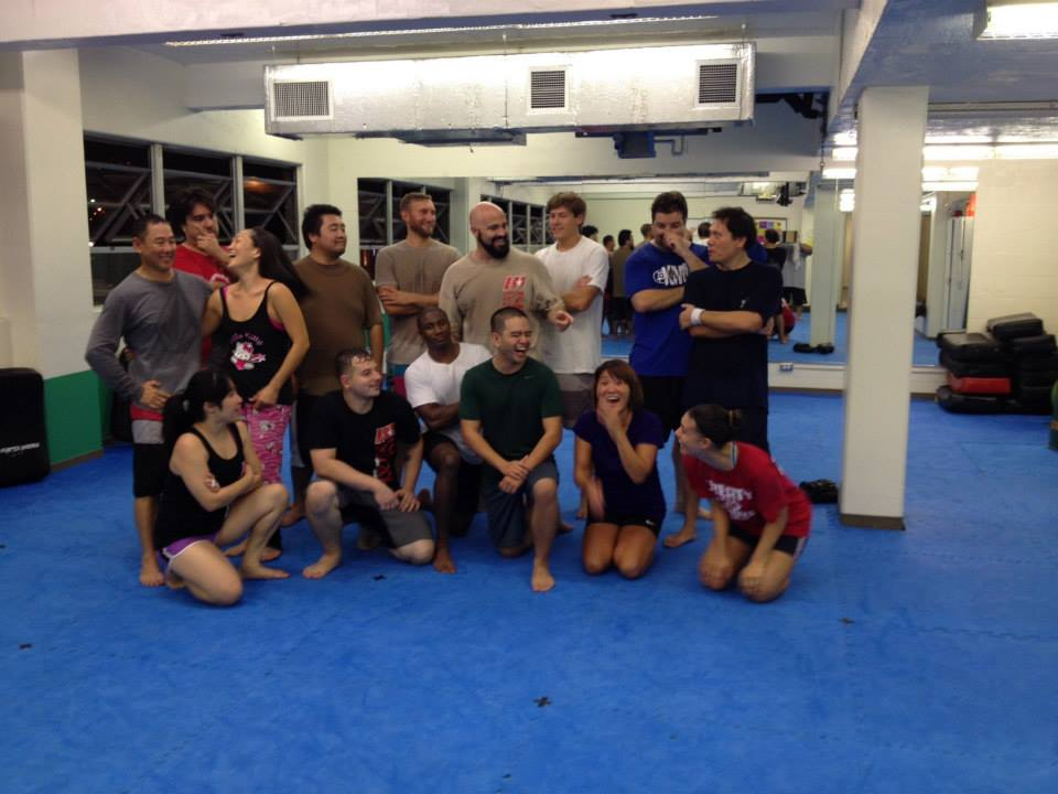 hawaii-krav-maga_self-defense_gallery_hkm-work_14