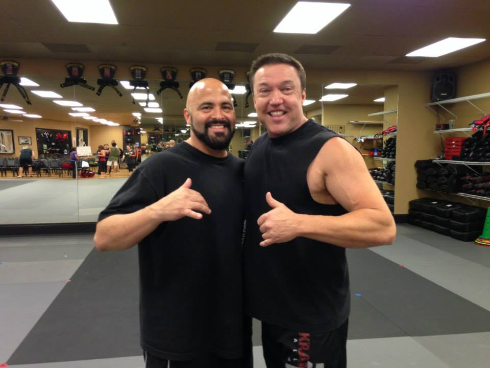 hawaii-krav-maga_self-defense_gallery_team-dragon-star_01