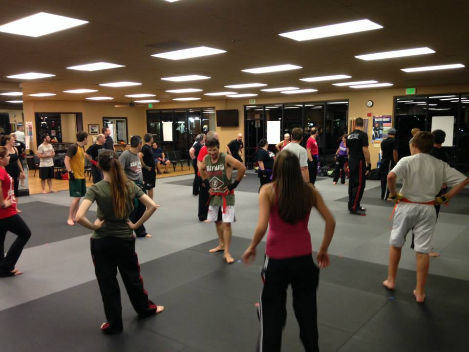 hawaii-krav-maga_self-defense_gallery_team-dragon-star_04