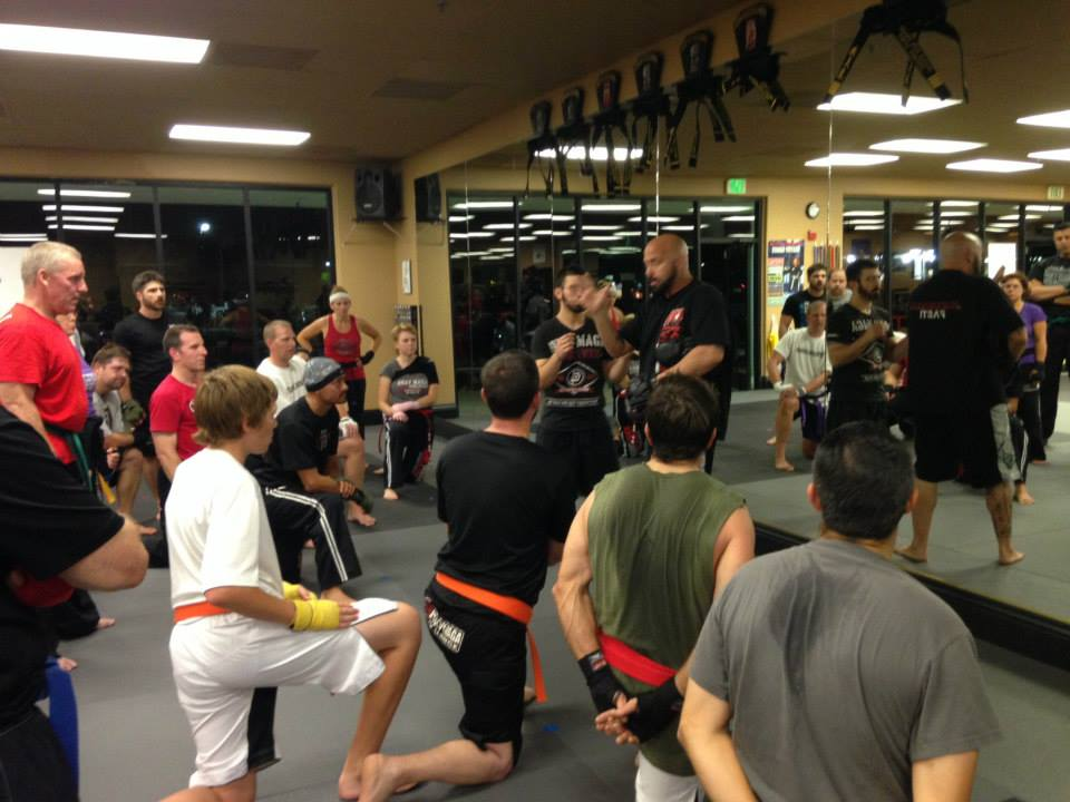 hawaii-krav-maga_self-defense_gallery_team-dragon-star_05