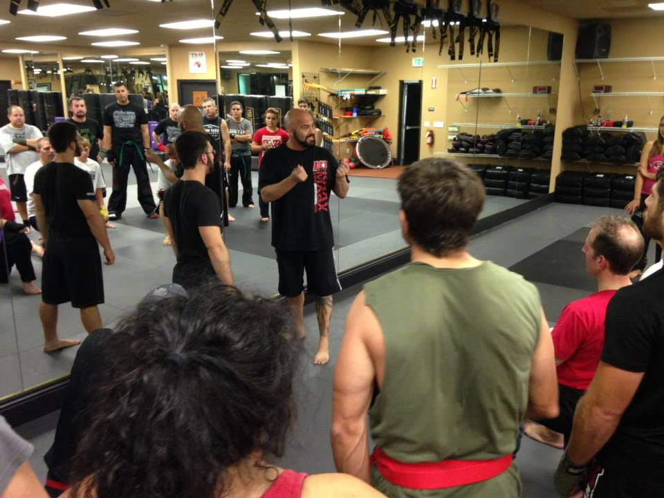 hawaii-krav-maga_self-defense_gallery_team-dragon-star_06
