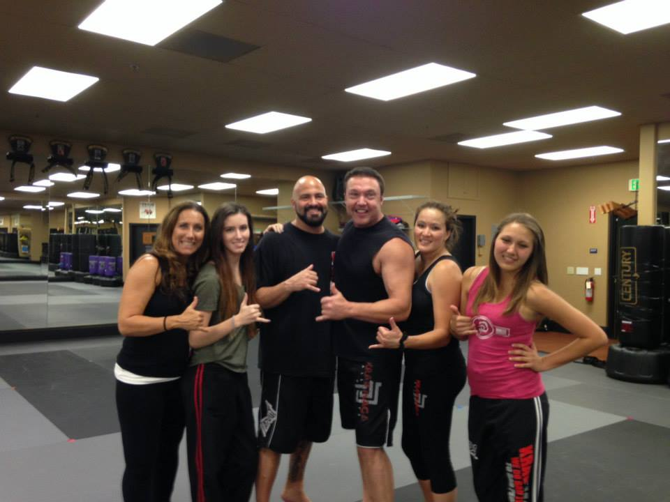 hawaii-krav-maga_self-defense_gallery_team-dragon-star_07