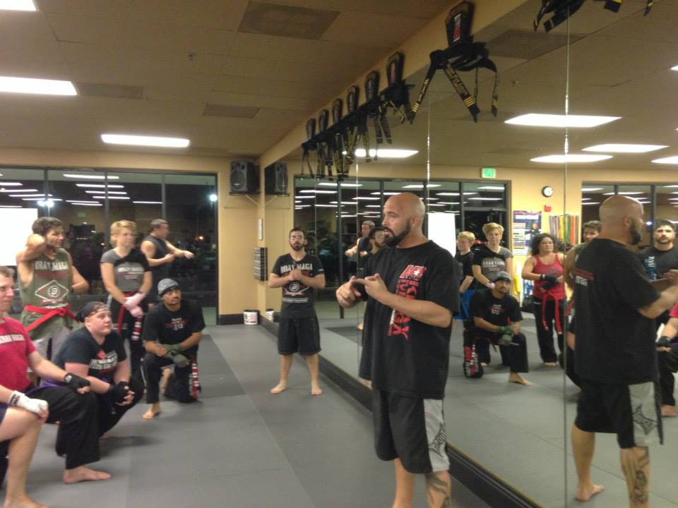 hawaii-krav-maga_self-defense_gallery_team-dragon-star_10