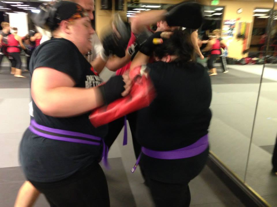 hawaii-krav-maga_self-defense_gallery_team-dragon-star_11