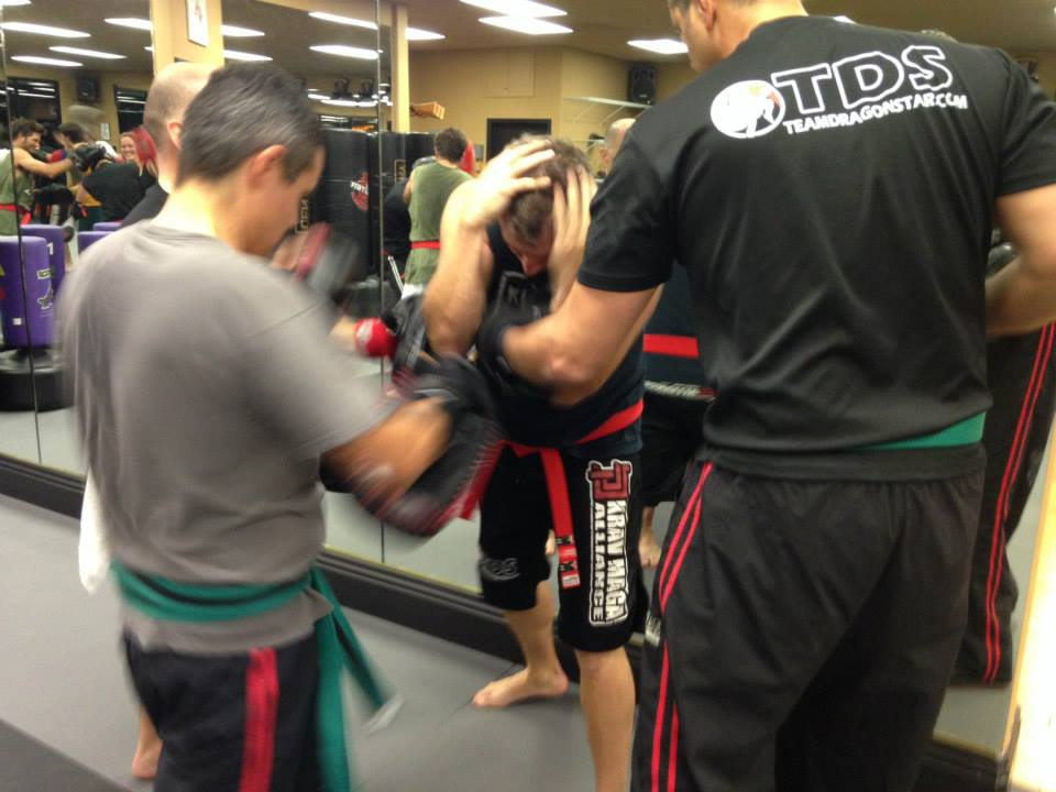 hawaii-krav-maga_self-defense_gallery_team-dragon-star_12