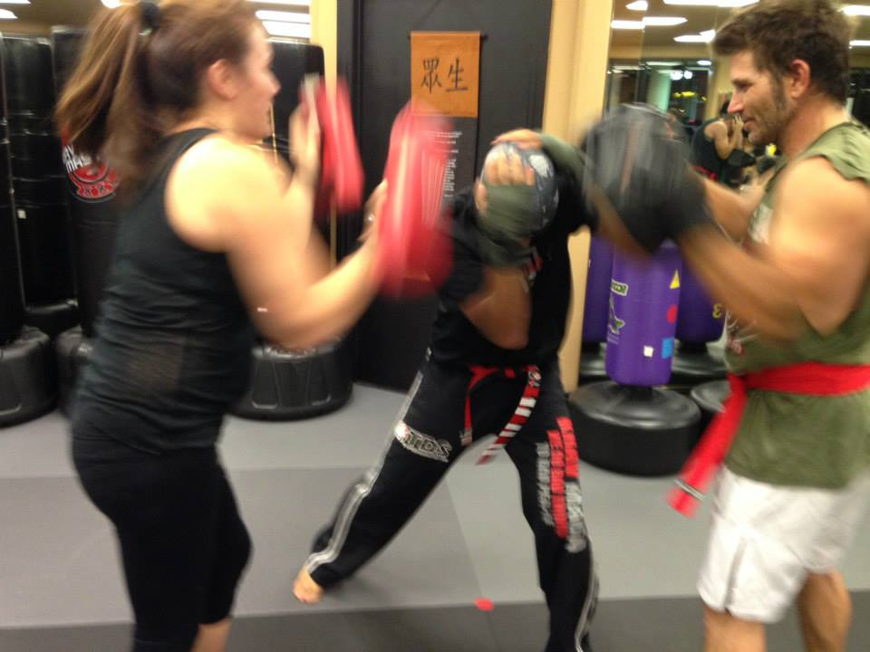 hawaii-krav-maga_self-defense_gallery_team-dragon-star_13