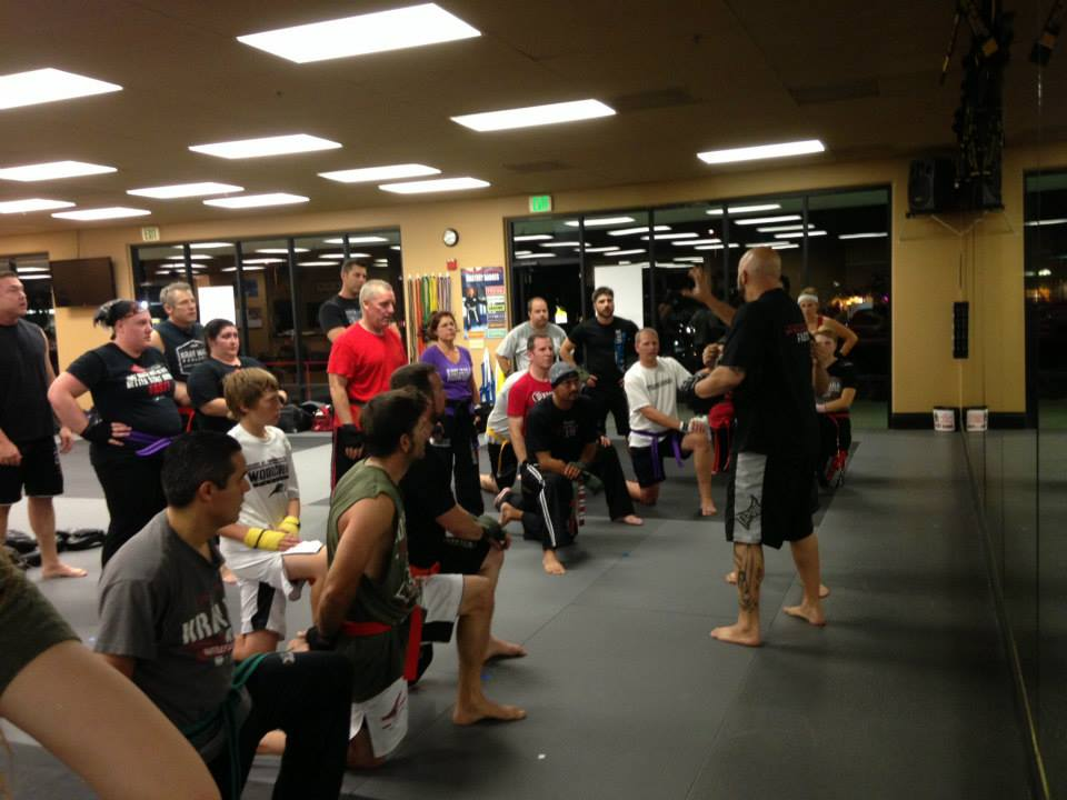 hawaii-krav-maga_self-defense_gallery_team-dragon-star_14