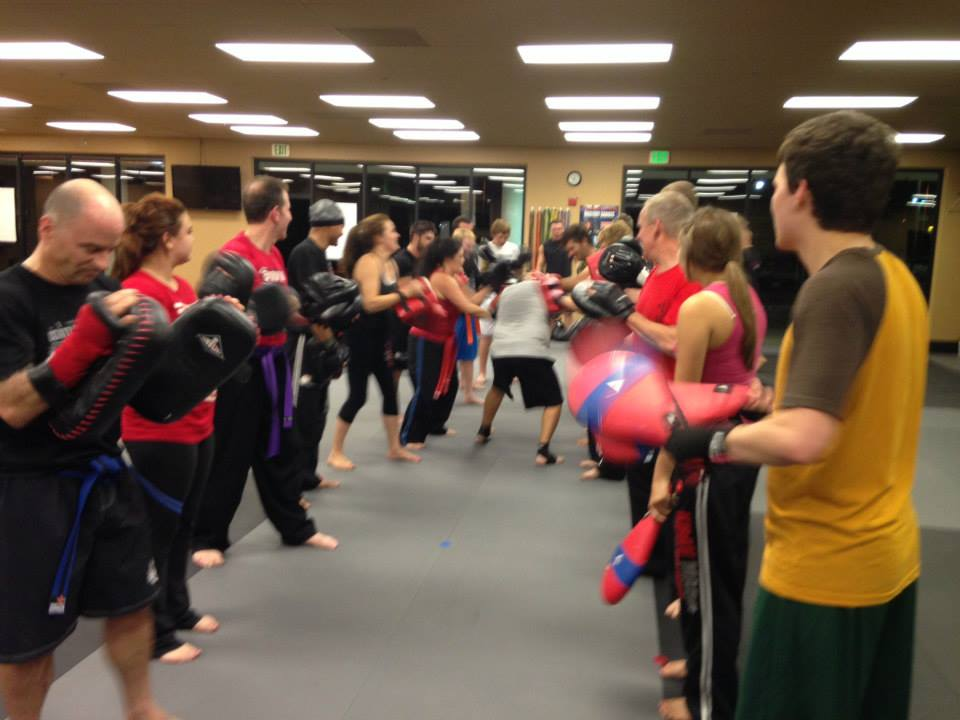 hawaii-krav-maga_self-defense_gallery_team-dragon-star_15