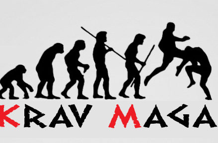hawaii-krav-maga_self-defense-martial-arts_blog_evolution-is-key