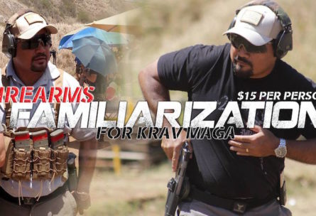 hawaii-krav-maga_events_firearms-familiarization-seminar_032317