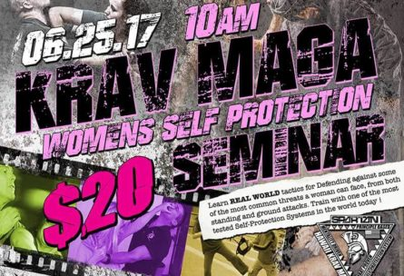 hawaii-krav-maga_events_womens-self-protection-seminar_062517